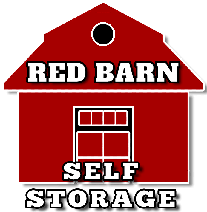 Red Barn Self Storage